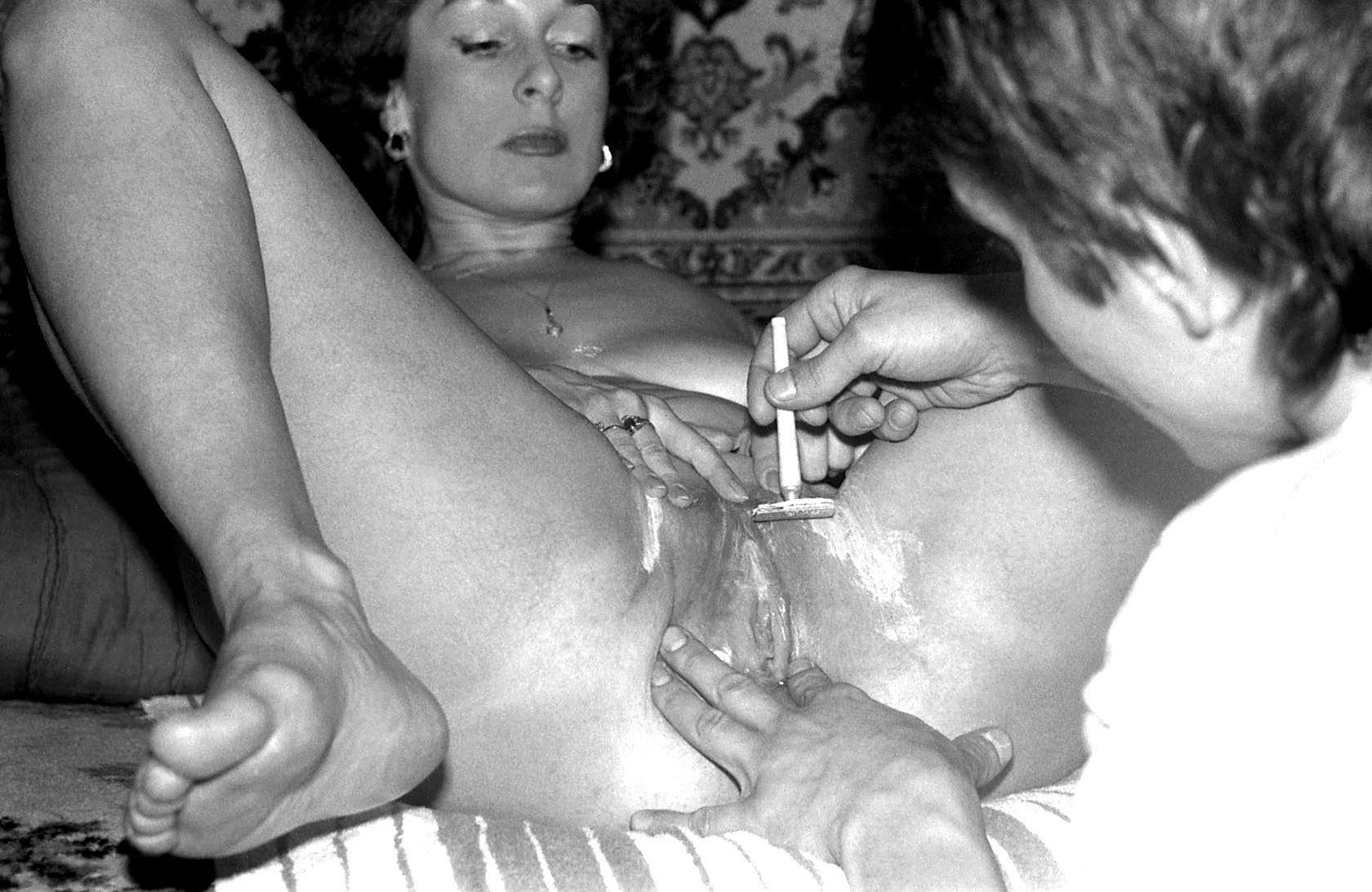 порно фото из советского союза - 8