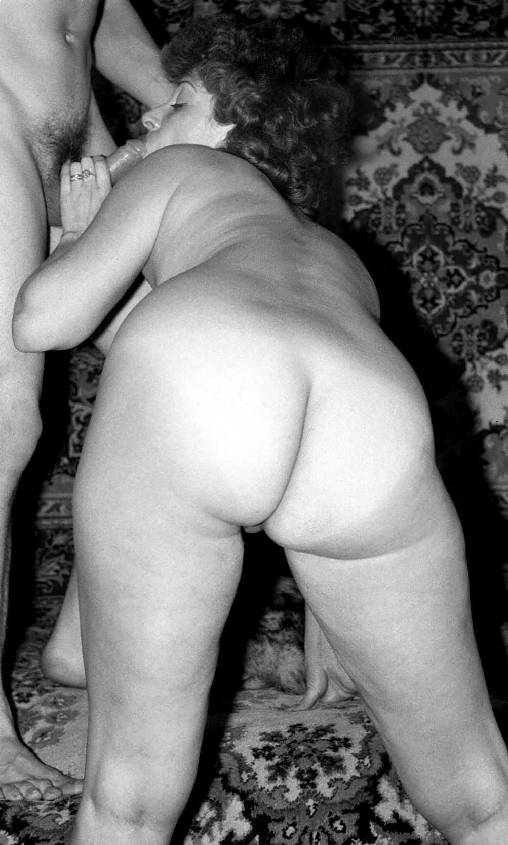 рассмотрели сразу, домашнее советское секс медленно